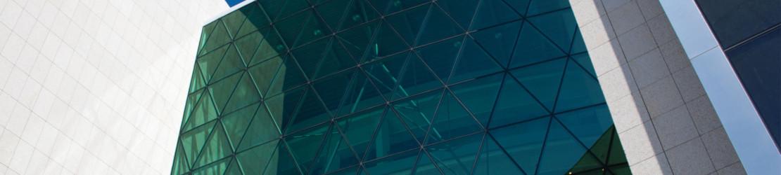 fachada-intercalaria