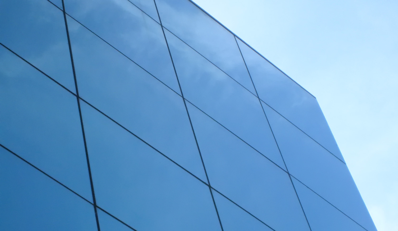fachada-semiestructural