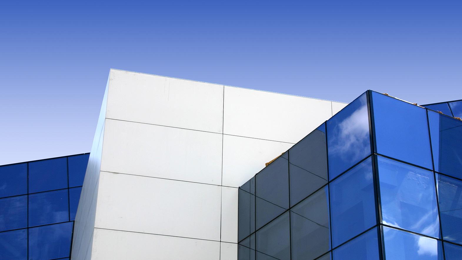 fachada-ventilada-panel-composite