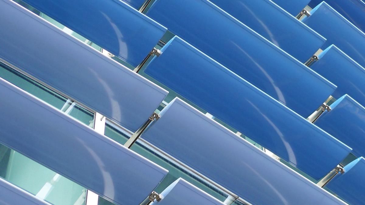 lamas-proteccion-solar